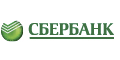 /catalog/view/theme/default/image/sberbank2.png