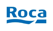 Логотип Roca
