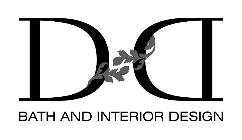 Логотип Devon&Devon