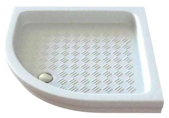 Поддоны для душевых кабин из керамики