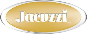 Jacuzzi - душевые кабины