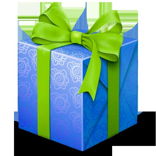подарки при заказе через корзину