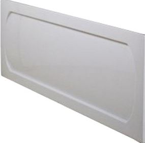 Экраны для ванной 150 см