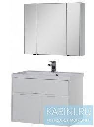 Мебель для ванной эконом класса