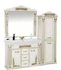 мебель для ванной misty отзывы