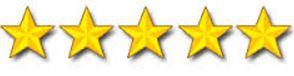 рейтинг производителей смесителей для ванной