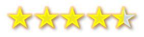 рейтинг акваджои