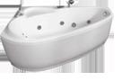 ванны Тритон - отзывы