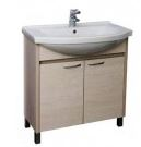 раковина для ванной со шкафом