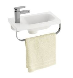 мини раковины для туалета