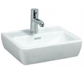 Немецкая сантехника для ванной