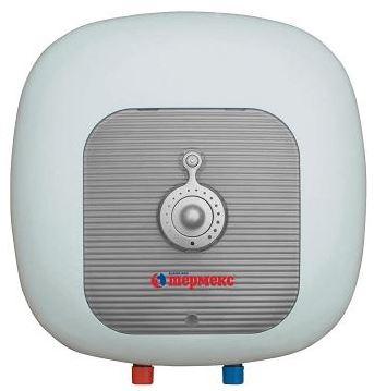 термекс водонагреватель