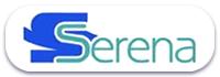 Serena - душевые кабины