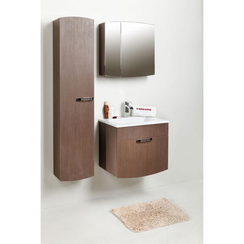 Мебель для ванной комнаты Valente Inizio
