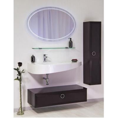 Комплект мебели для ванной Valente Eletto