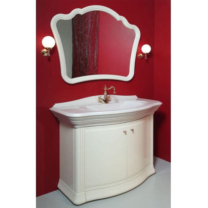 Комплект мебели для ванной Valente Requerdo
