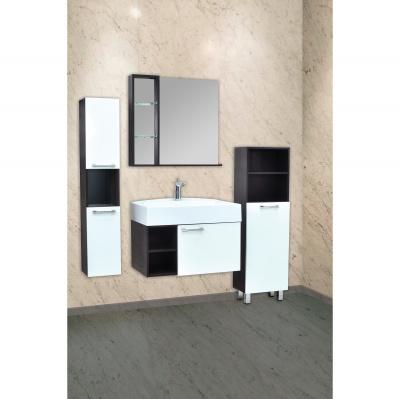 Мебель для ванной комнаты Valente Balzo 750