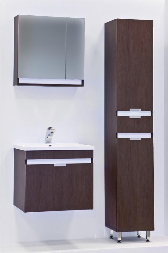 Мебель для ванной комнаты Valente Massima 600