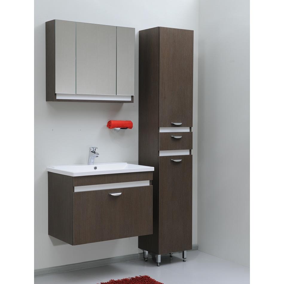 Мебель для ванной Верона Solo